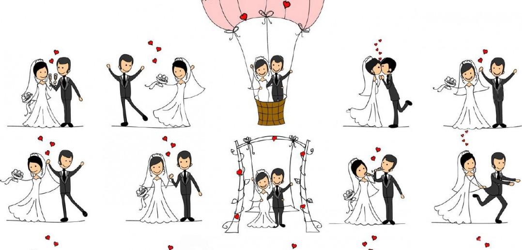 evlilik hazırlıkları