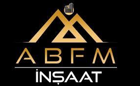ABMF İnşaat Firması