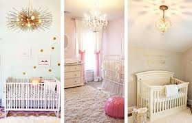 Bebek Odasının Vazgeçilmezleri