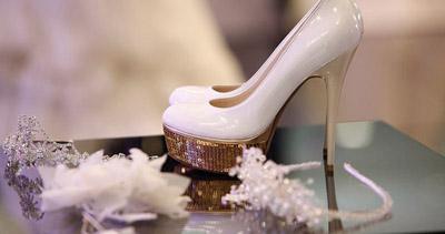 Evlenecek Çiftlere Alışveriş Önerileri