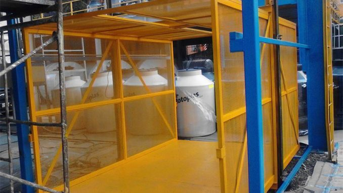 Asansörde Kalite Belgeleri